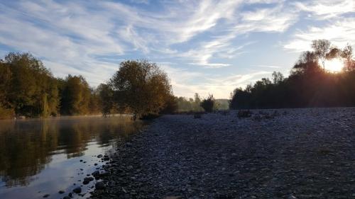Flutwiesen