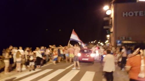 Croatia 2018 07 11 22 57 25Karlobag