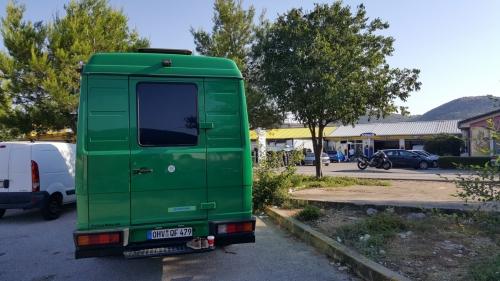 Croatia 2018 07 18 08 14 55