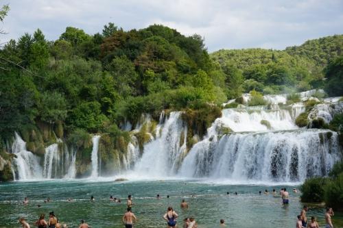Croatia 2018 07 18 16 21 46