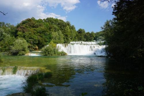 Croatia 2018 07 18 16 57 30